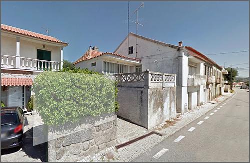 Foto 5 - Casa do sr. José Carlos e da sra. Beatrizinha - Casteleiro