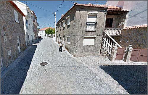 Foto 9 – Casa do Tó Ferreiro – Casteleiro