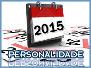 Personalidade do Ano 2015 - Carlos Janela - Sporting Sabugal - Capeia Arraiana