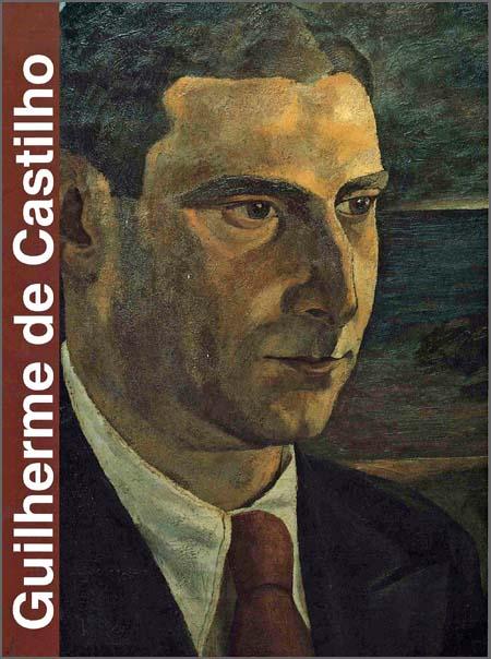 Guilherme Castilho morreu há 28 anos