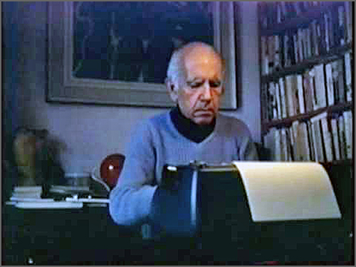 Érico Veríssimo nasceu há 110 anos