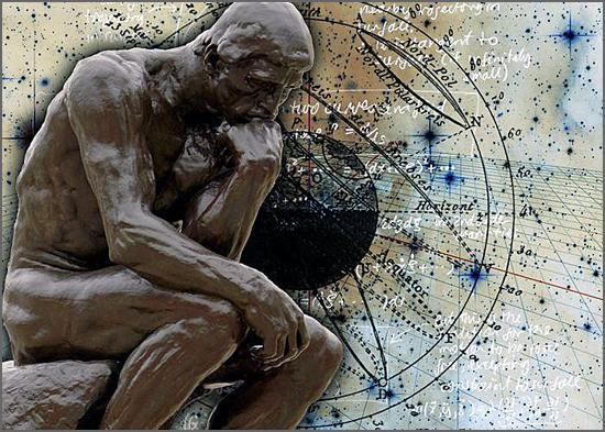 Livre pensador