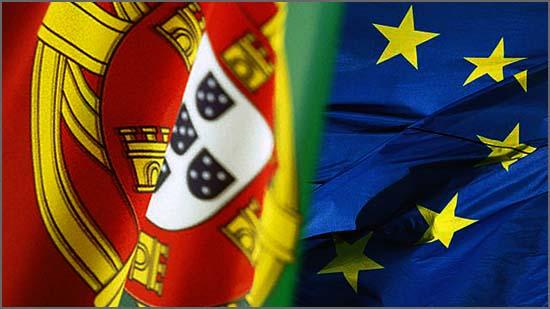 Portugal não tem poder na união Europeia