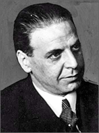 Vasco Borges tornou-se governador civil da Guarda há 100 anos