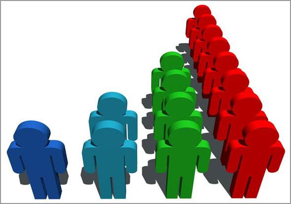 Desinquietações demográficas - Capeia Arraiana