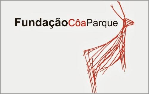 Fundação Côa Parque -Capeia Arraiana