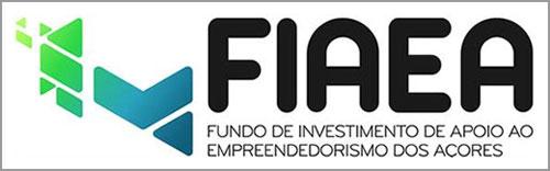 FIAEA - Capeia Arraiana