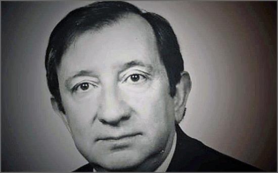 João Luís Inês Vaz