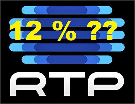 RTP (1)
