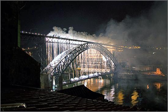São João do Porto