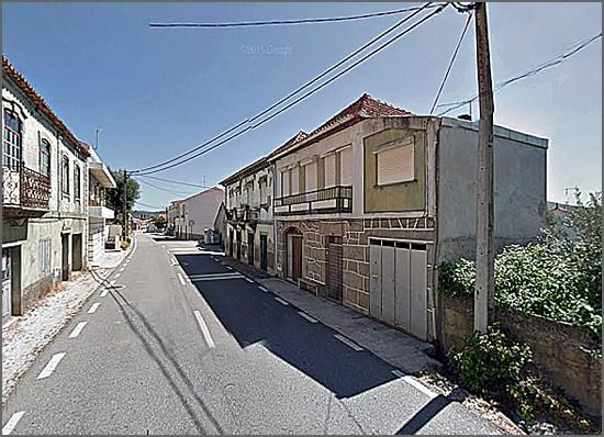 Foto 1 - A casa onde nasci - Casteleiro