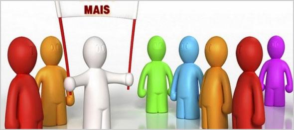 Sociedade civil e opinião pública - capeiaarraiana.pt