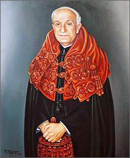 João Antunes Varela, ministro da Justiça, acreditava que o motivo da emigração eram os baixos salários pagos em Portugal