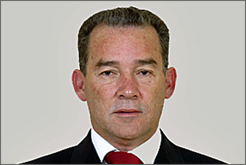Carlos Martinho, Enfermeiro da Selecção Nacional de Futebol