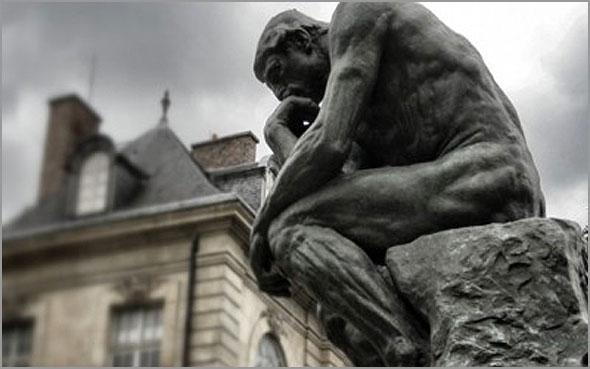 «Primeiro é preciso viver e só depois filosofar» - capeiaarraiana.pt