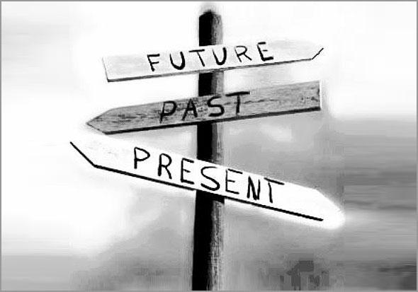 Passado, Presente e Futuro - capeiaarraiana.pt
