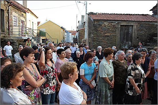 Malcata: unir esforços em prol do futuro (foto Malcata.net)