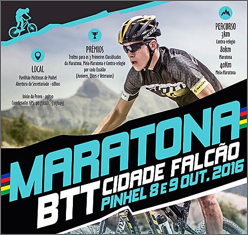 maratona-btt-cidade-falcao-2016