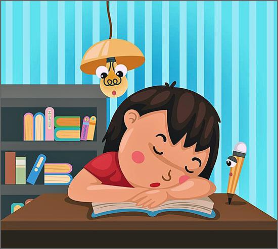 Mais tempo na escola não significa melhores resultados