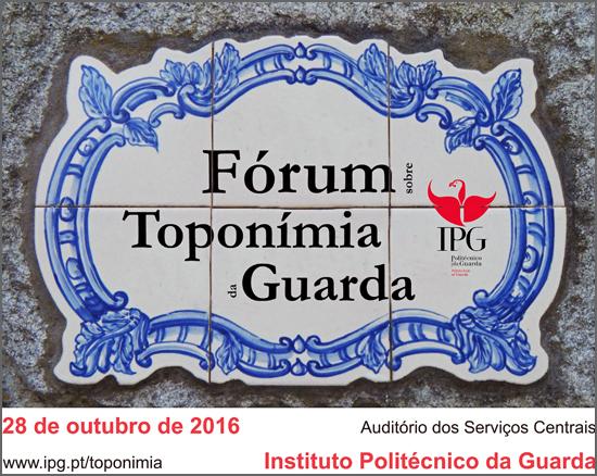 toponimia-2016