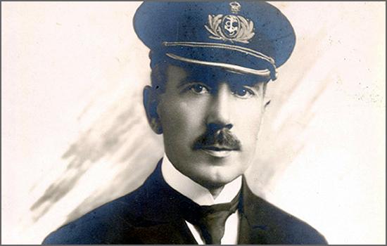 Artur Sacadura Cabral