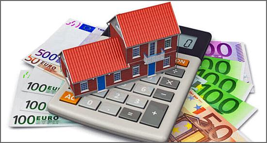 Imposto Municipal sobre Imóveis - IMI