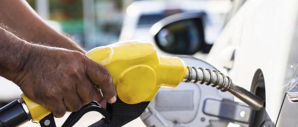 Agora já pode comparar os preços dos combustíveis no telemóvel