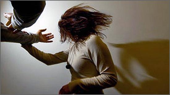 Há casos de violência e descriminação que exigem a tomada de medidas