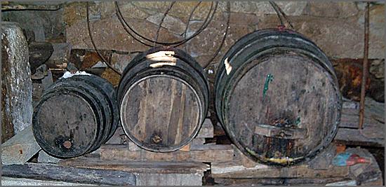 casteleiro - terra de bom vinho