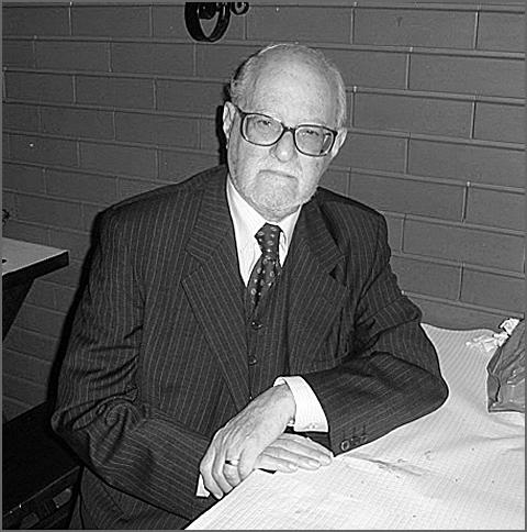 Eduardo Sucena