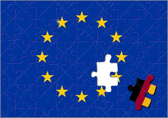 Alemanha está a mais na União Europeia - capeiaarraiana.pt