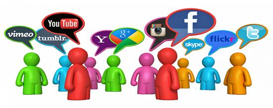 redes-sociais-copy-1764x700 copy