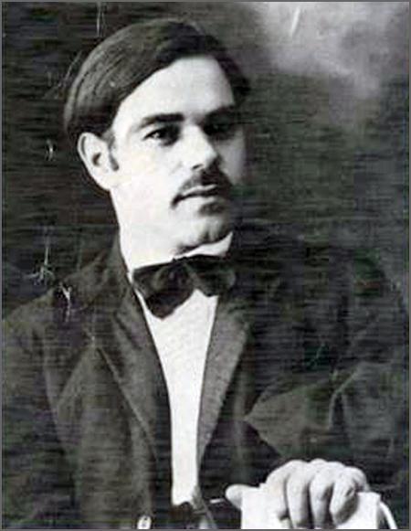 António Monteiro da Fonseca