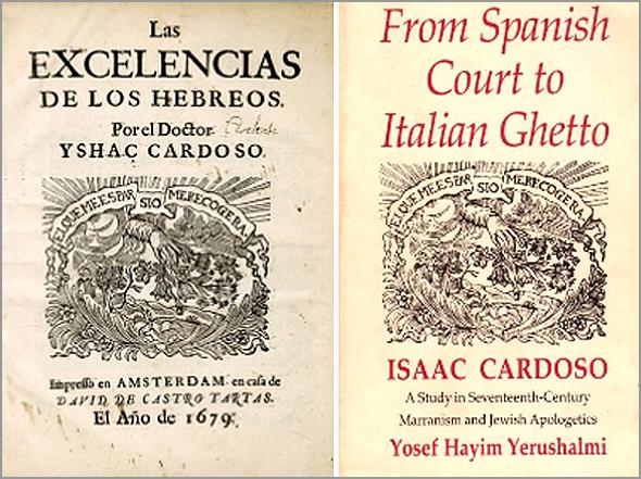 Isaac Cardoso à mesa com o Bucho Raiano - Joaquim Tenreira Martins - Capeia Arraiana