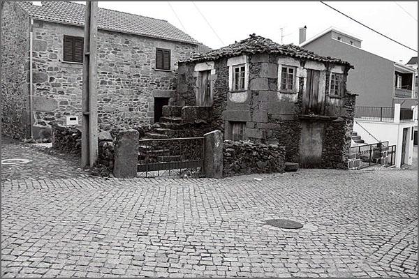 Quadrazais (fotografia de Carlos Nascimento)