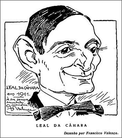 LealCamara0001
