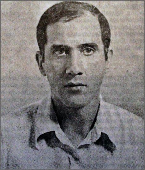 Fitz Augusto Neves Quintela