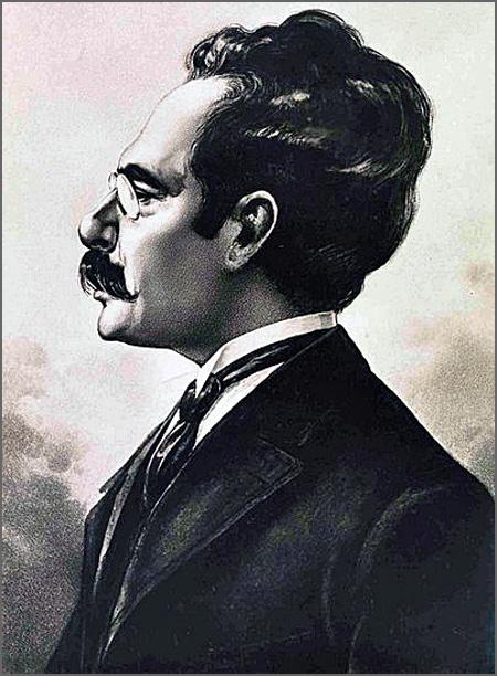 Manuel Brito Camacho