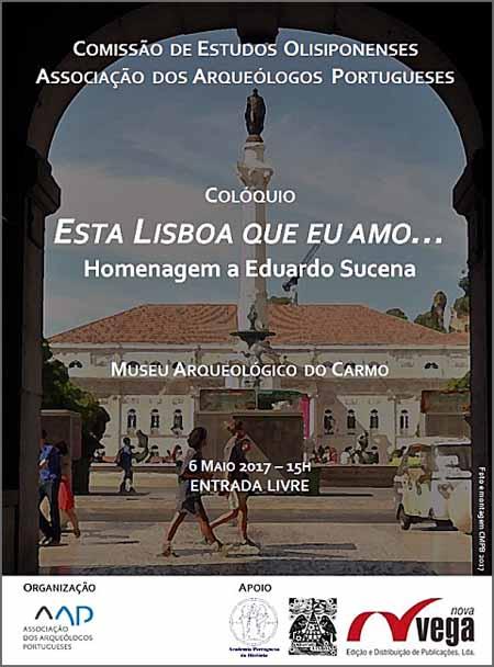 Colóquio Homenagem Eduardo Sucena - cartaz e programa (1)-1