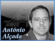 António Alçada - Capeia Arraiana