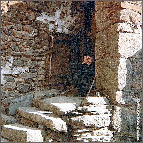 Quadrazenha (foto quadrazais.net)