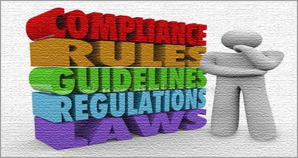 Regulamentos - Capeia Arraiana