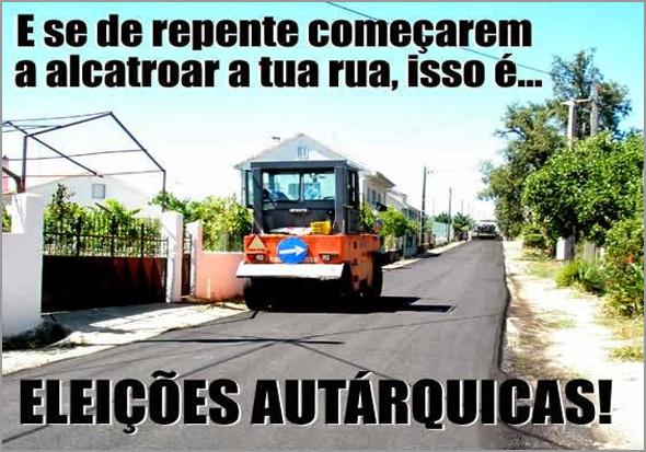 Alcatrão - Ramiro Matos