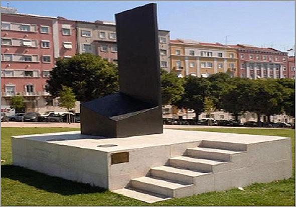 Cadeira do Sam - Ramiro Matos