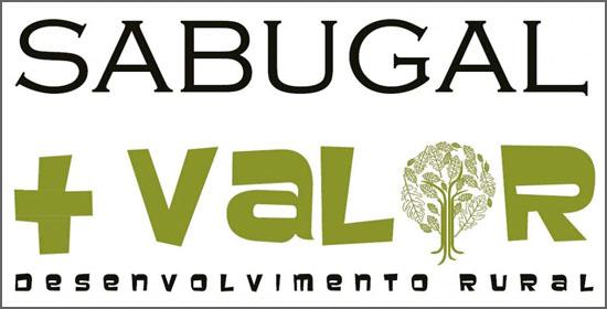 Sabugal + Valor - uma das «unidades de missão» do Município