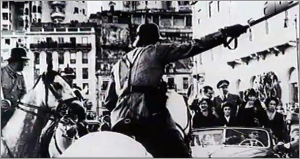 A nossa herança cultural - António Emídio - Capeia Arraiana