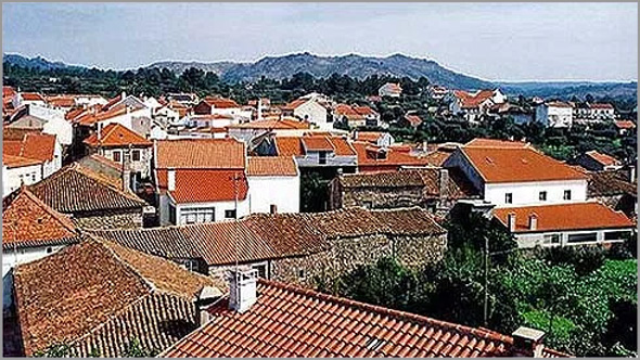 Casteleiro - José Carlos Mendes - Capeia Arraiana