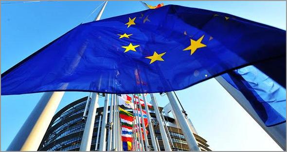 União Europeia vai debater os direitos sociais