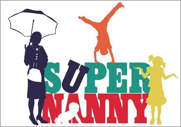 Super Nanny - Programa televisivo da SIC - José Carlos Mendes - Capeia Arraiana