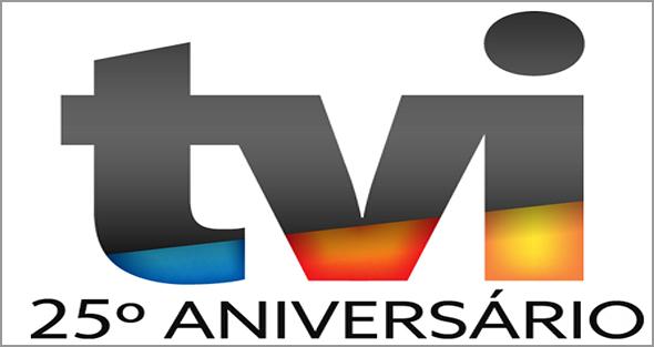 25.º Aniversário da TVI - Capeia Arraiana